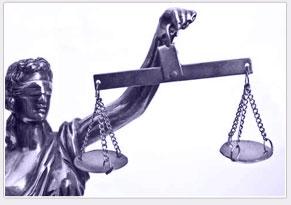 D nigrement denigrement denonciation de produit denigrement en entreprise - Delai pour porter plainte pour diffamation ...